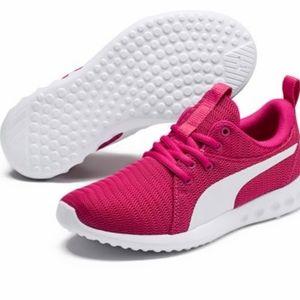 Puma Carson 2 Sneakers